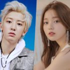 EXO's Chanyeol To Feature On Rothy's Upcoming Single