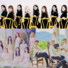 Update: LOONA, WJSN, ONEUS, And More Join 2020 Soribada Best K-Music Awards Lineup