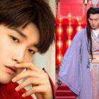 7 Must-Watch C-Dramas Starring Xing Zhao Lin