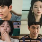 """4 Memorable Lines In """"It's Okay To Not Be Okay"""" That Left A Deep Impression In Viewers' Hearts"""