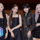 """BLACKPINK Takes No. 1 Again With """"How You Like That""""; Soompi's K-Pop Music Chart 2020, August Week 2"""