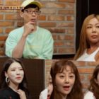 Watch: Yoo Jae Suk, Jessi, Lovelyz's Mijoo, And More Face Deception In New Variety Show Teaser