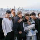 BTS To Deliver Special Message At 75th United Nations General Assembly