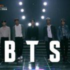 "Watch: Mnet Shares Sneak Peek Of BTS's Highly-Anticipated Appearance On ""I-LAND"""