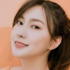 Apink's Hayoung Shares She And Others Including Jihyo, Mina, And Kim Sejeong Left Soccer Team