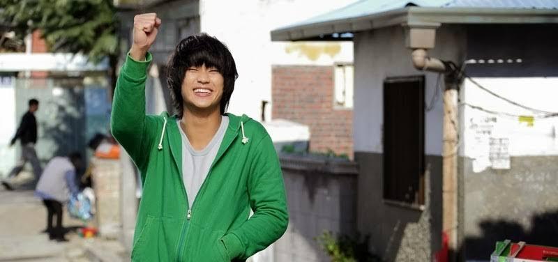 kim-soo-hyun1.jpg