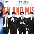 Update: Jun So Min To Be Special Guest At Lee Kwang Soo, Lee Dong Wook, Kim Bum, Song Seung Heon, And Yoo Yeon Seok's Virtual Fan Meeting