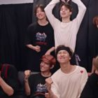 Watch: BTS Shares Bright And Beautiful Moments From Tour In Trailer For New Film