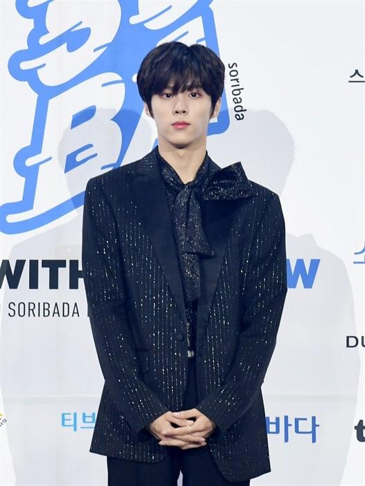 kim woo seok1