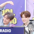 """Idol Radio"" Announces Change In Broadcast Schedule"