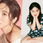 Former AOA Member Mina Shares Her Hobbies, Goals, And More