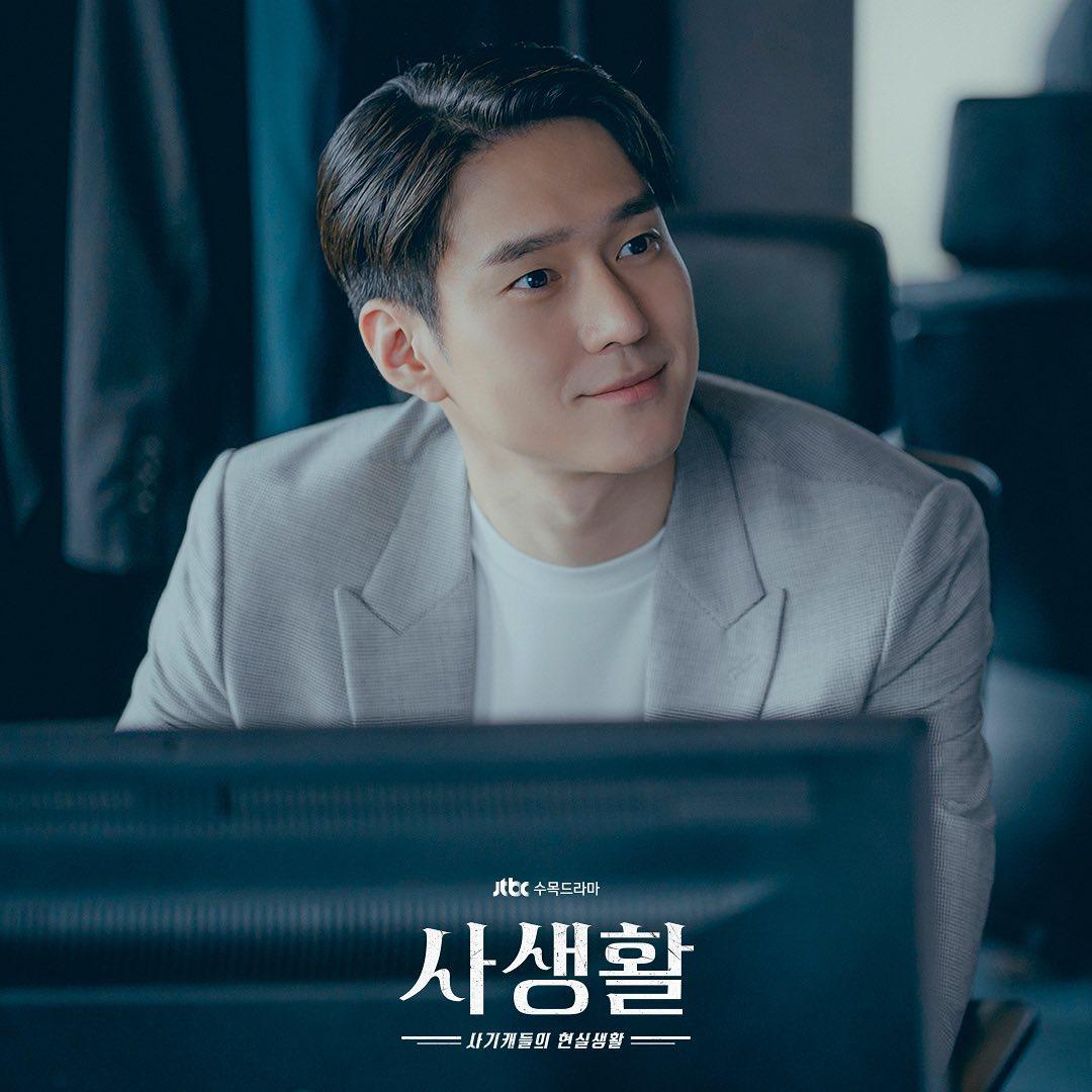 go-kyung-pyo-1.jpg