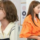 "Lee Cho Hee And Oh Yoon Ah Experience Obstacles In Their Romantic Relationships In ""Once Again"""