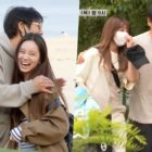 """""""House On Wheels"""" PD Talks About Sung Dong Il Reuniting With His On-Screen Daughters On The Show"""