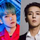 EXO's Baekhyun, WINNER's Song Mino, And More Join Lineup Of International Artists For Music Festival OVERPASS
