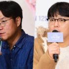 PD Na Young Suk And PD Shin Won Ho Among Top 5 Highest Paid Employees At CJ ENM