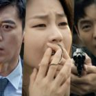 """Watch: Go Soo, Ahn So Hee, And Ha Joon Desperately Search For The Truth In """"Missing: The Other Side"""" Teaser"""