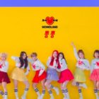 "MOMOLAND's ""BBoom BBoom"" Becomes Their 1st MV To Reach 450 Million Views"