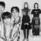"""""""Love Revolution"""" Cast Talks About First Impressions Of Characters, Most Memorable Scenes, And More"""