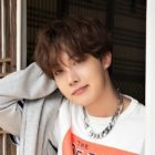 BTS's J-Hope Makes Generous Donation To Help Children In Need