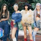 """BLACKPINK's """"How You Like That"""" Remains On Top; Soompi's K-Pop Music Chart 2020, August Week 3"""