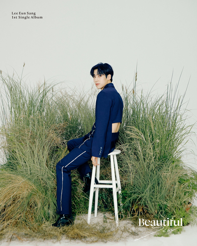 Lee Eun Sang3