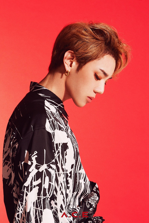 ace byeongkwan 6