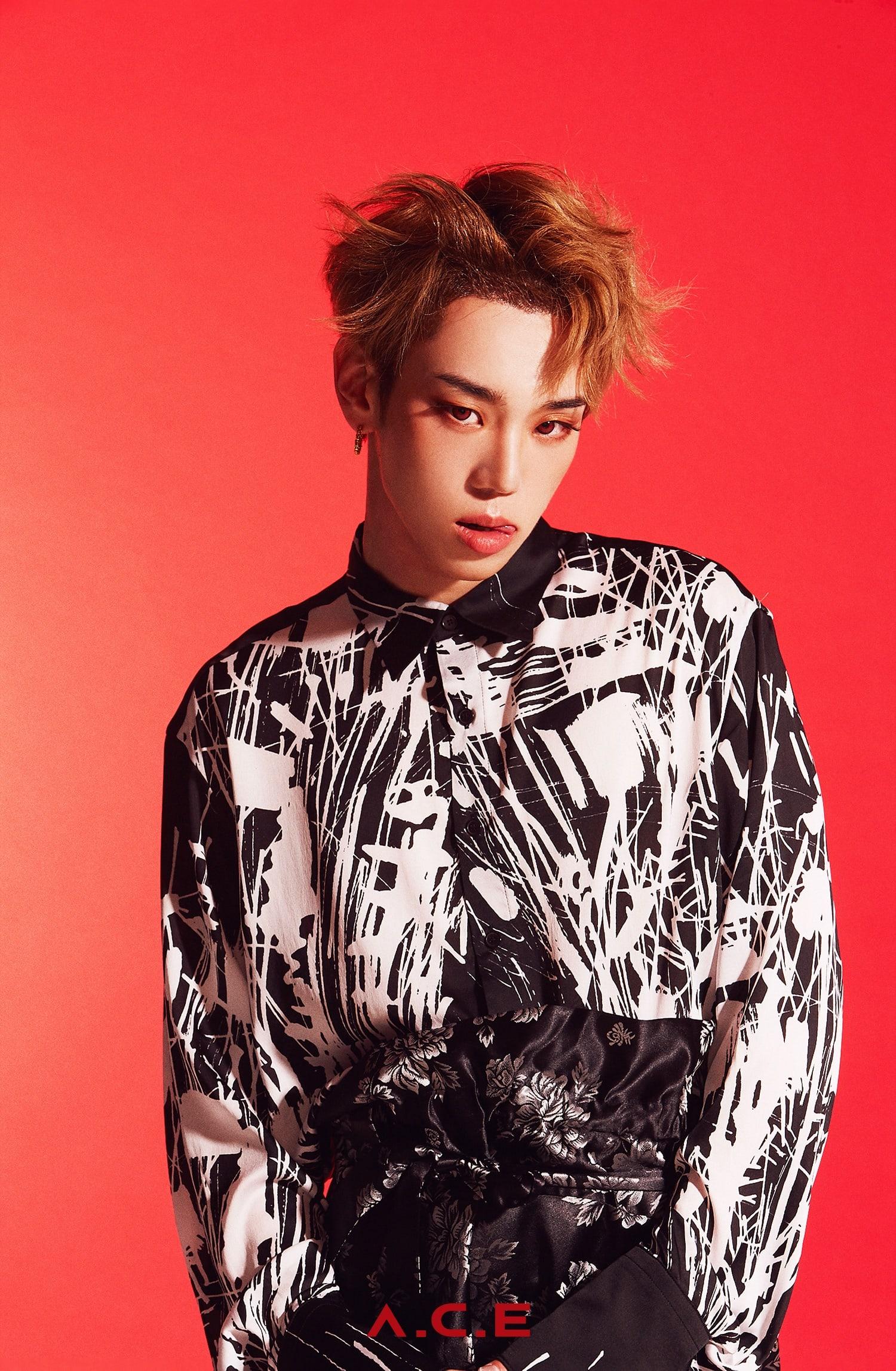 ace byeongkwan 3