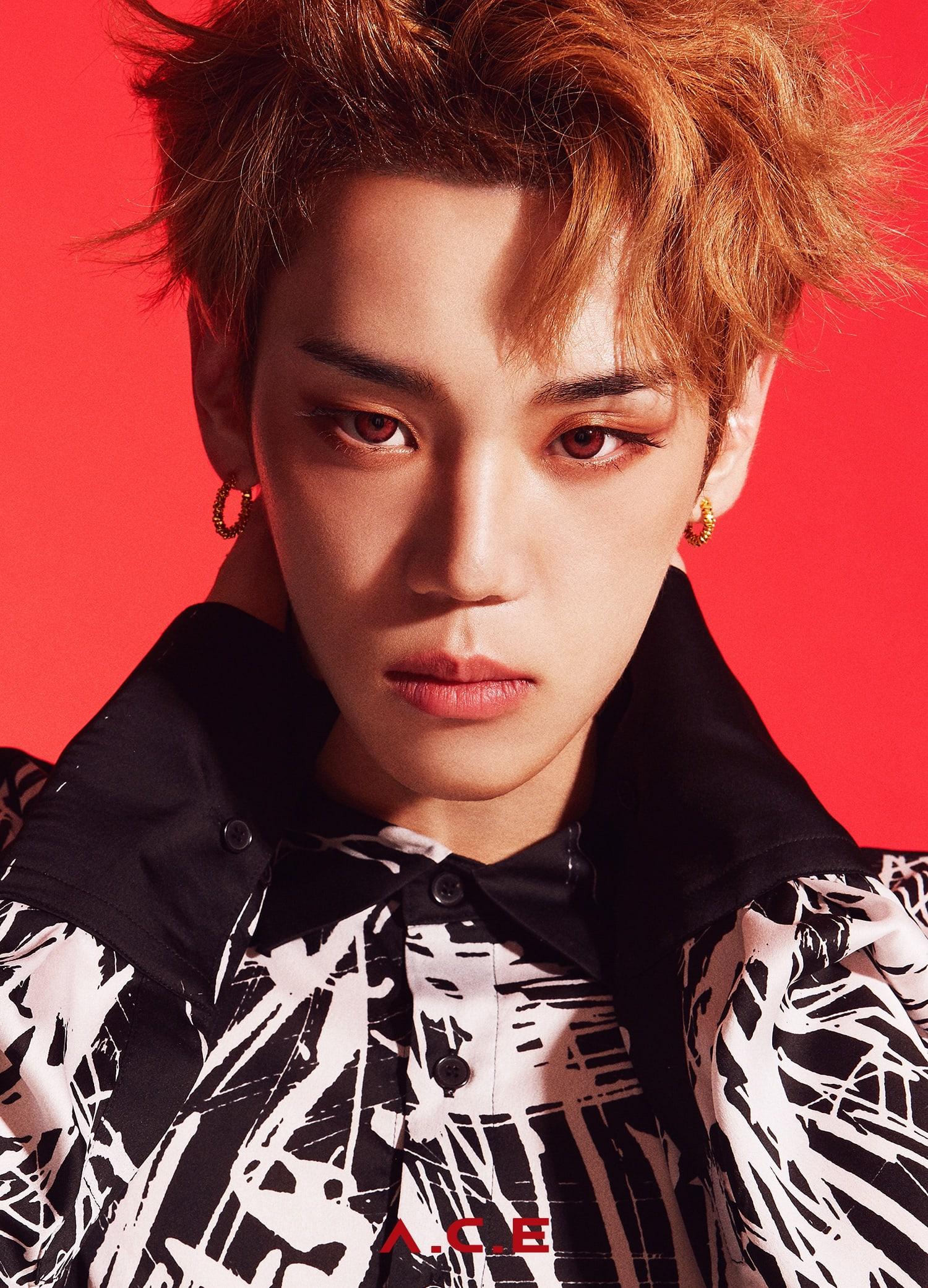 ace byeongkwan 1