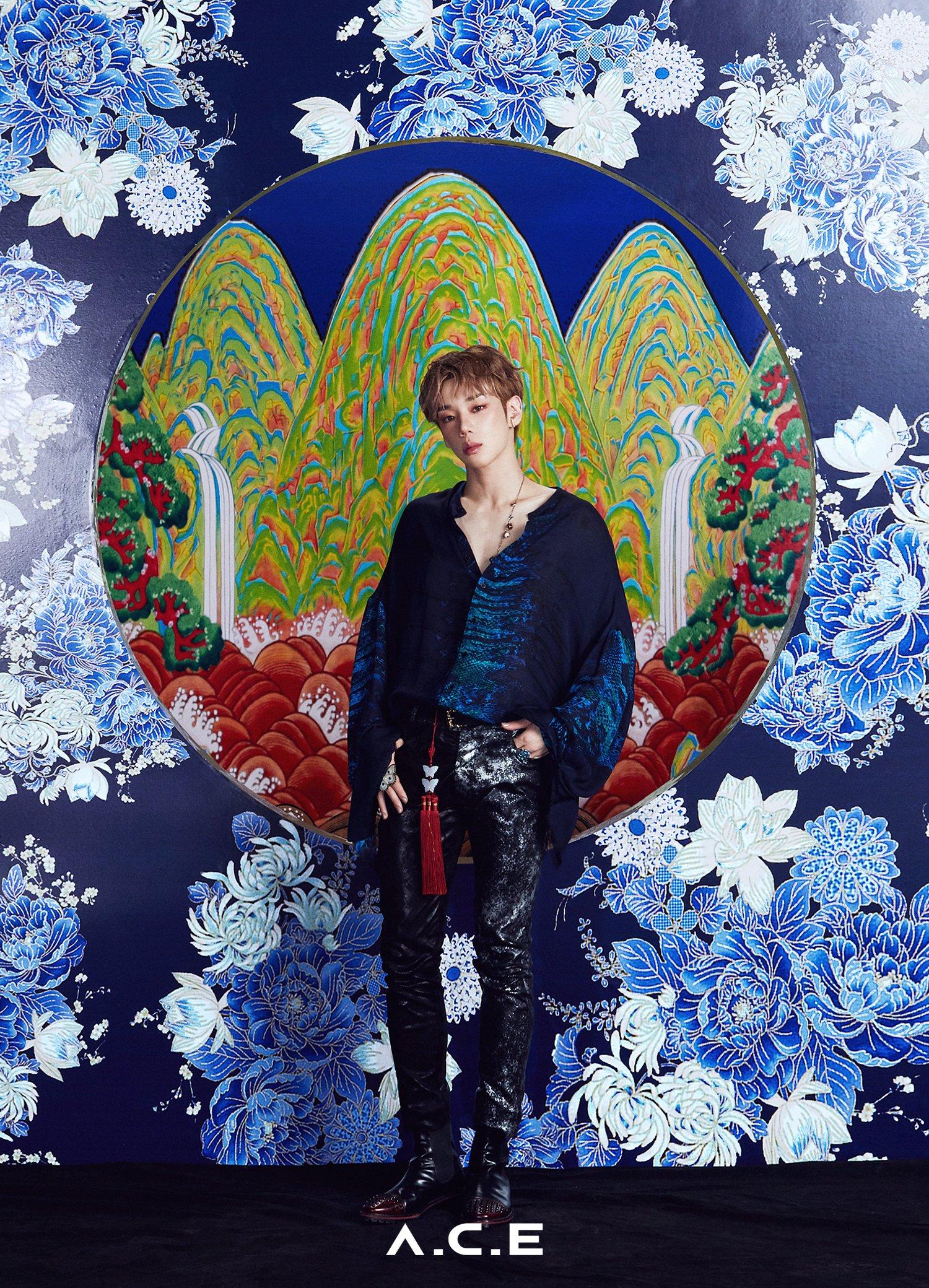 ace byeongkwan 21