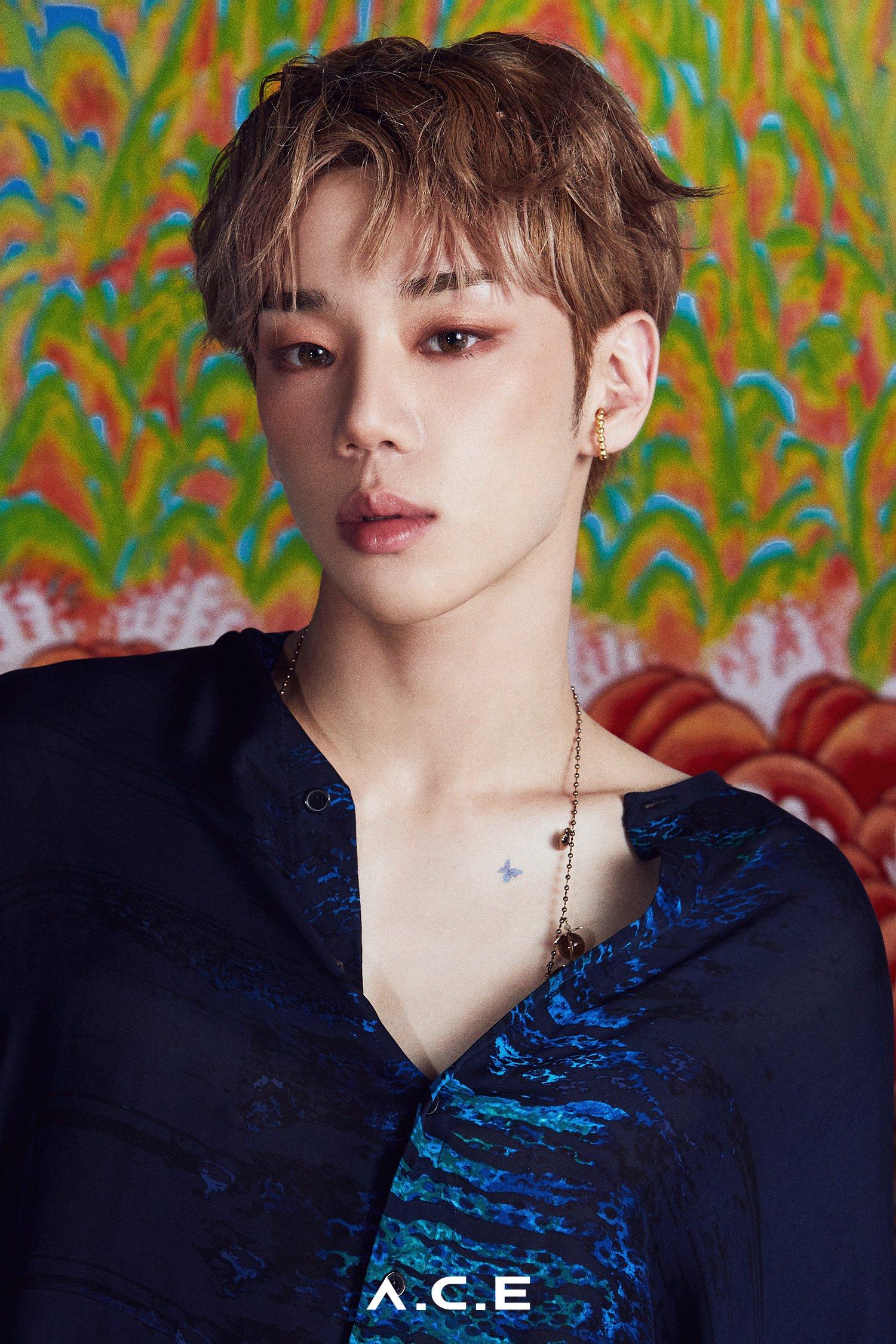 ace byeongkwan 11
