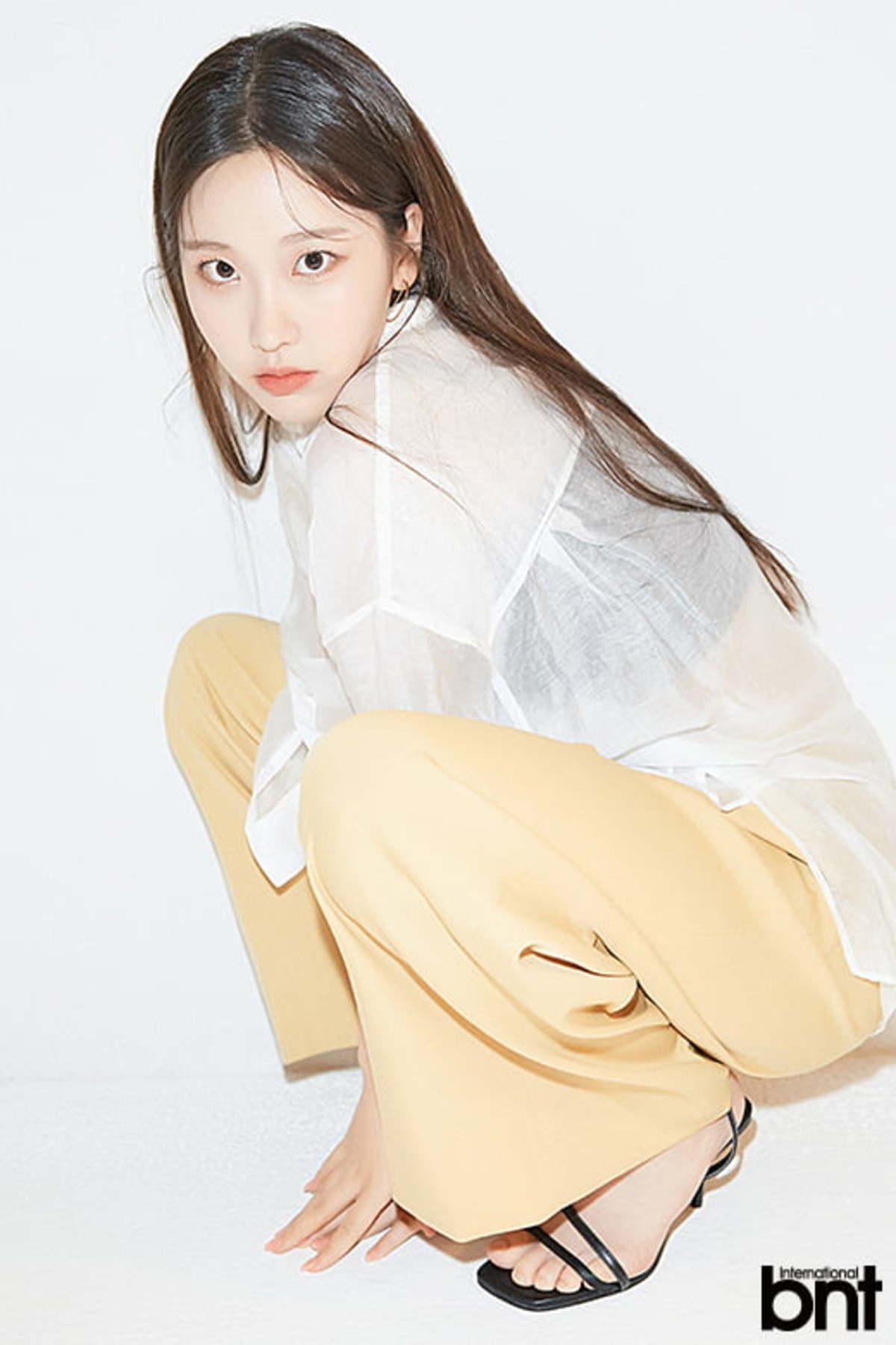 Nayun 3