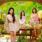 Update: Red Velvet Confirmed To Make Summer Comeback