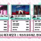 "Watch: SSAK3 Takes 3rd Win For ""Beach Again"" On ""Music Core""; Performances By ITZY, Hyolyn, ONEUS, And More"