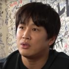 Cha Tae Hyun Speaks Honestly About How He Felt During His Hiatus