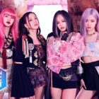 "BLACKPINK's ""How You Like That"" Holds On To No. 1; Soompi's K-Pop Music Chart 2020, August Week 4"