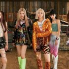 ITZY To Perform At 2020 YouTube FanFest Event