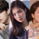 Jang Seung Jo Confirmed To Join Kim Hye Yoon And BLACKPINK's Jisoo In Upcoming JTBC Drama