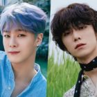 """The Mermaid Prince"" Confirms Plans For Prequel Starring ASTRO's Moonbin And SF9's Hwiyoung"
