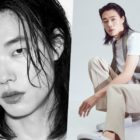 Ryu Jun Yeol Talks About Growing Out His Hair For New Movie, Describes A Turning Point In His Life, And More