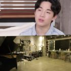 Henry Reveals His New Dream Home That's Unique And Perfect For Him