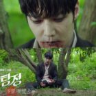 Watch: Choi Jin Hyuk Questions His Existence In Teaser For Upcoming Zombie Drama