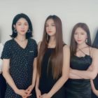 LABOUM Announces Fall Comeback