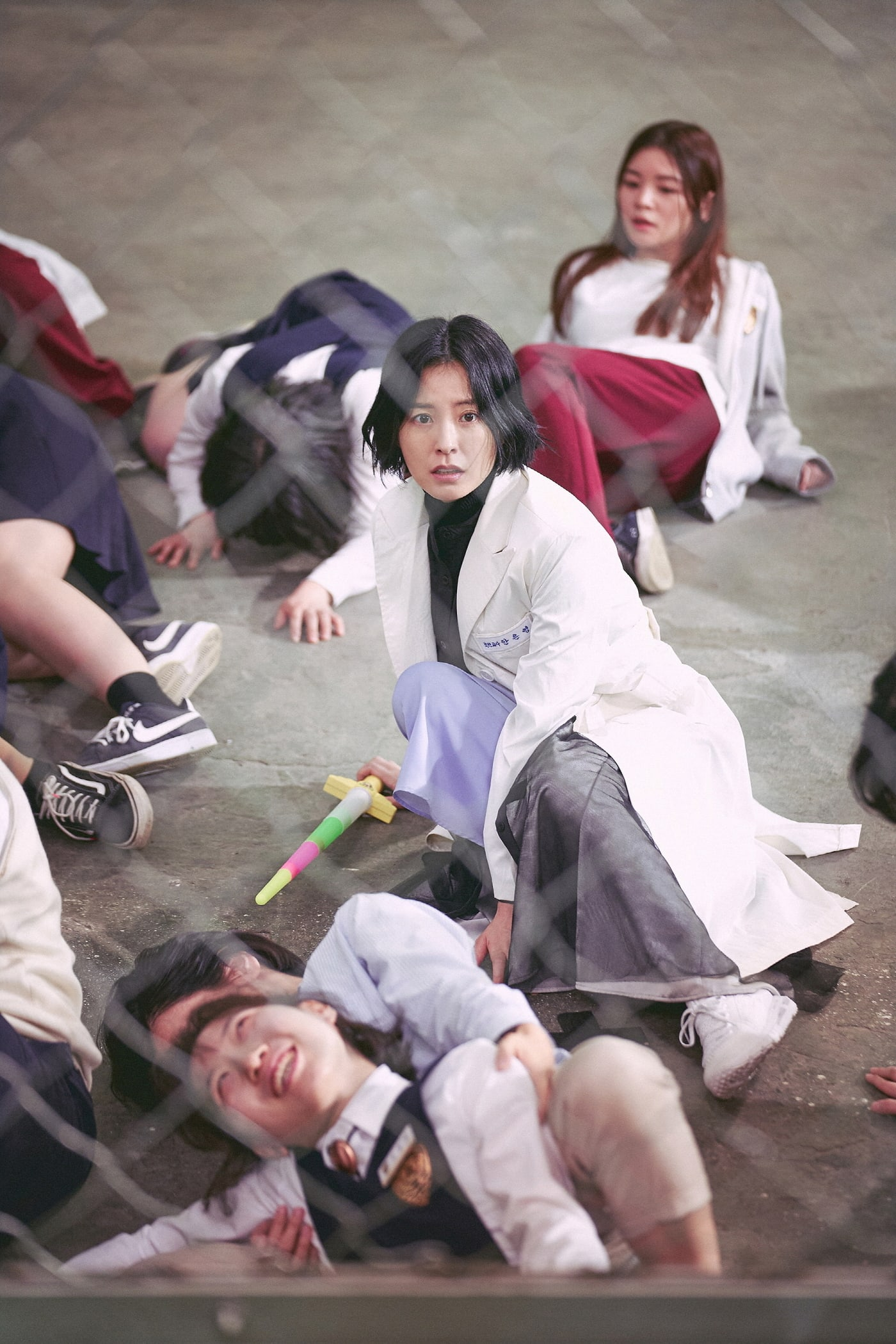 jung yu mi 5