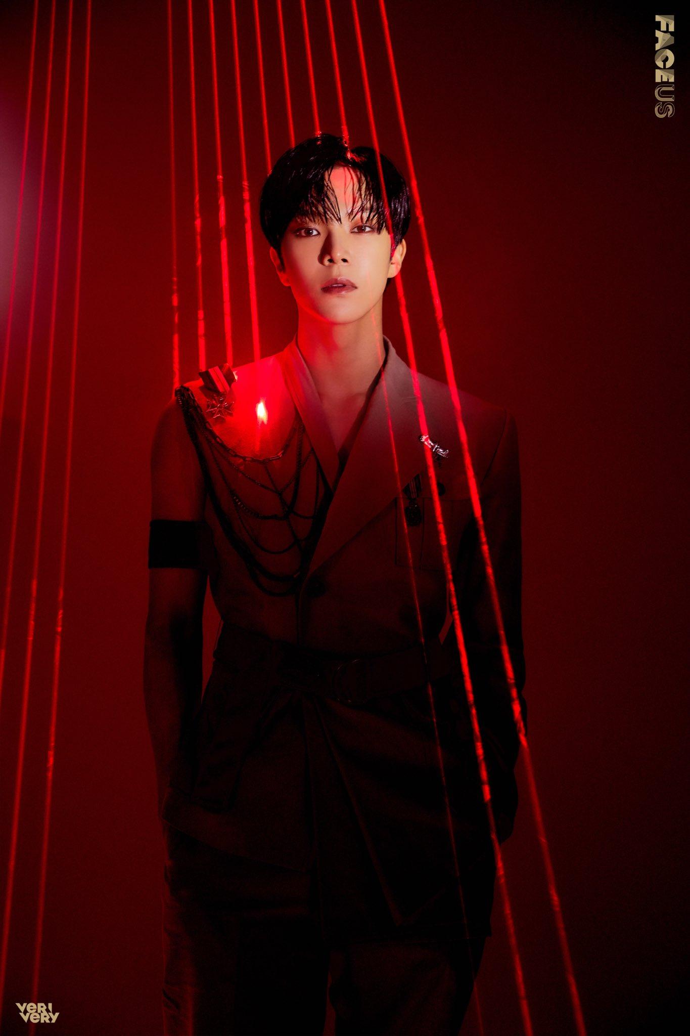 dongheon 1