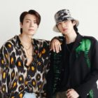Super Junior D&E Describes Being A Unit For Almost 10 Years, Shares How Leeteuk Supported Their Comeback, And More