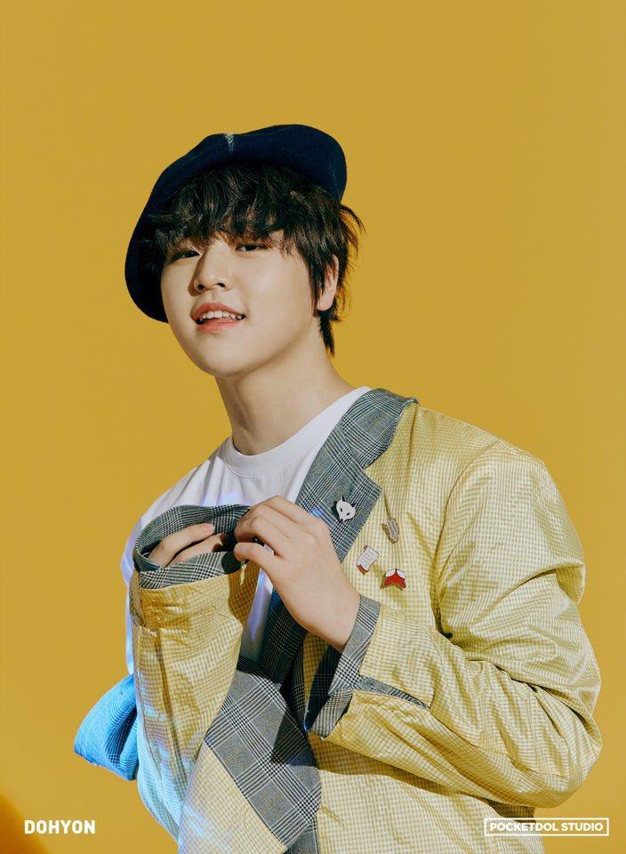 nam do hyon 1