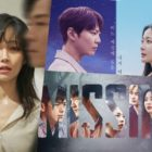 """Lie After Lie"" Ratings Double For 2nd Episode; ""Alice"" And ""Missing: The Other Side"" Both Hit New All-Time Highs"