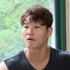 "Kim Jong Kook Shares Discomfort With How People Talk About His Exercising On ""My Ugly Duckling"""