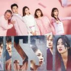 """Once Again"" And ""Missing: The Other Side"" Both Achieve Their Highest Ratings Yet"